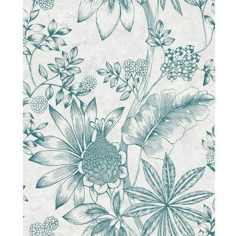 Fine Decor Wallpaper M1484