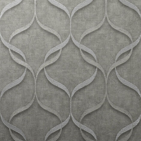 Fine Decor Wallpaper Milano Heavyweight Vinyl M95616