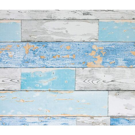 Fine Decor Wallpaper Quartz Damask Silver FD41965