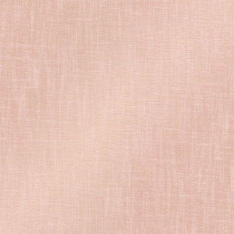 Fine Decor Wallpaper Scandi Texture Blush M1524