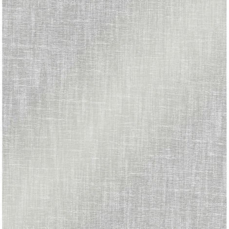 Fine Decor Wallpaper Scandi Texture Grey M1528