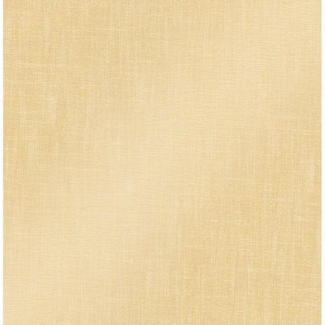 Fine Decor Wallpaper Scandi Texture Mustard M1532