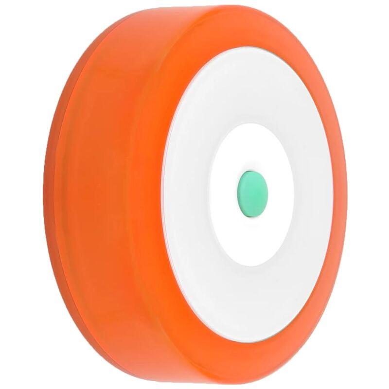 Image of SOS Home Light - Orange - Fireman Cor