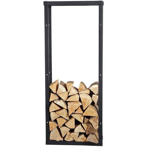 firewood rack firewood stand firewood holder