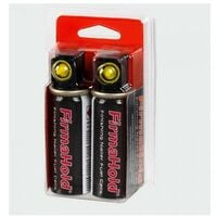 Firmahold BFC FirmaHold Finishing Fuel Cell 30ml Pack of 2