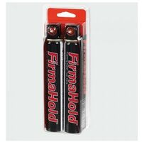 Firmahold CFC FirmaHold Framing Fuel Cell 80ml Pack of 2