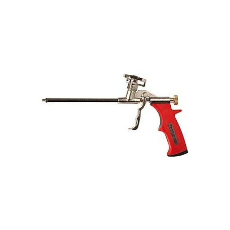 Pistolet métallique W44786