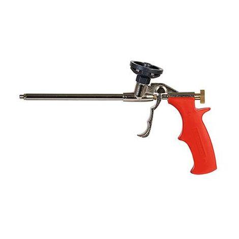 FISCHER 33208 PROFESSIONAL FOAM GUN
