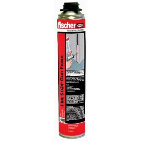 FISCHER 43712 FIRESTOP GUN FOAM