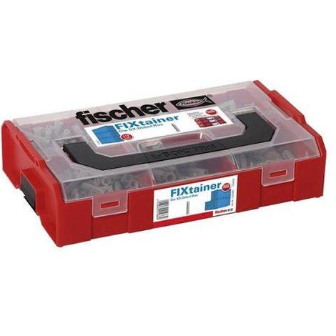 FISCHER 534090 FIXTAINER MULTI BOX