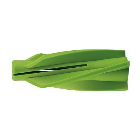 Fischer Cheville pour béton cellulaire GB GREEN 10 - 524871