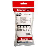 Fischer Dämmstoffdübel FID-R B - 548405