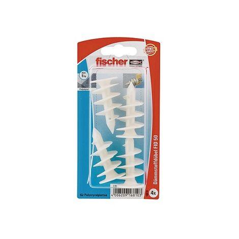 Fischer FID 50 K SB-Karte 16810