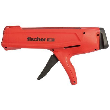 Fischer FIS DMS, 1 unidad, pistola-aplicador 511118