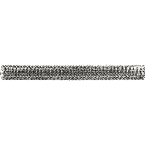 Fischer FIS H Injektions - Metallankerhülse