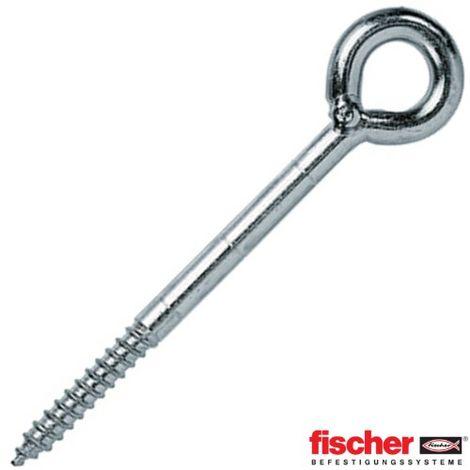 Fischer Ger/üst/öse GS 12 x 300 81269
