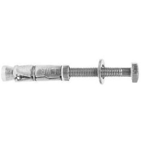 Fischer Gun Foam Cleaner