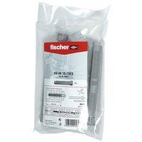 Fischer Injektions-Ankerhülse FIS H 16x130 K B (8 Stk.) - 044584