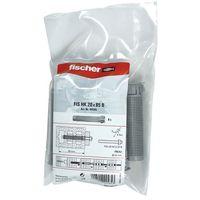 Fischer Injektions-Ankerhülse FIS H 20x85 K B (8 Stk.) - 044585