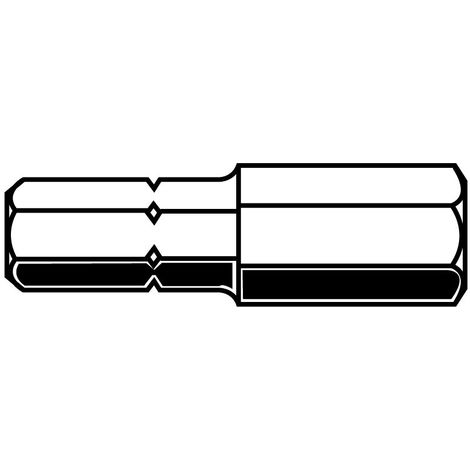 FISCHER Installation tool FTP Steel Plain