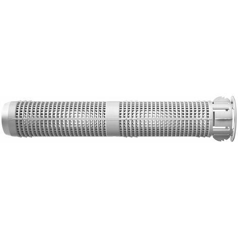 Fischer Tamis d'injection FIS H 20 x 200 K, 20 pièces - 046704