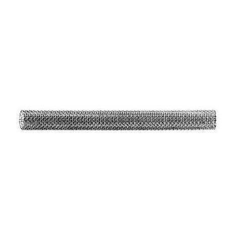 Fischer Tamis d'injection métallique au mètre FIS H 16 x 1000 L, 10 pce - 050599