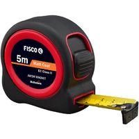 Fisco - Flexómetro A1 PLUS Magnético - P3-01-005-V02CAT15
