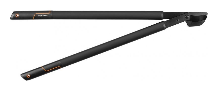 Fiskars - Sécateur Bypass 80cm Single StepTM (Par 4)
