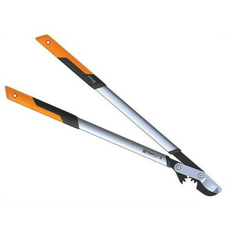 Fiskars FSK1020188 PowerGear X Bypass Lopper Large 800mm