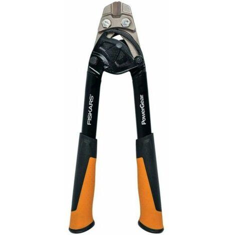 Fiskars Pince coupe-boulons PowerGear™ 36cm