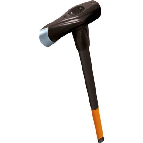 Fiskars - Spalthammer in verschiedenen Größen