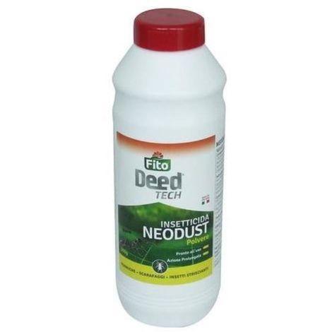 Fito insetticida deed tech c03055553010