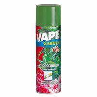 Fito Insetticida Piante Cocciniglia Spray Ml 300