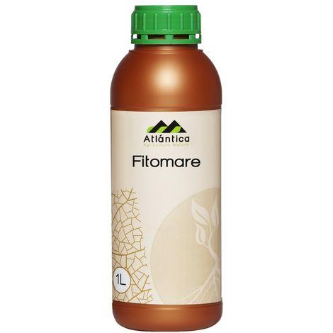 FITOMARE 1 L. Bioestumulante para brotación, floración y cuajado del fruto.