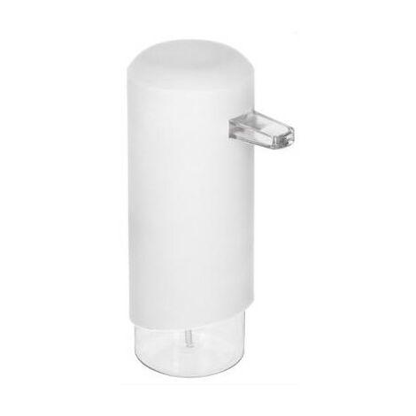 Jeune Distributeur de savon mousse - 6,5 x 17,5 cm - Plastique - 27741 MY-29
