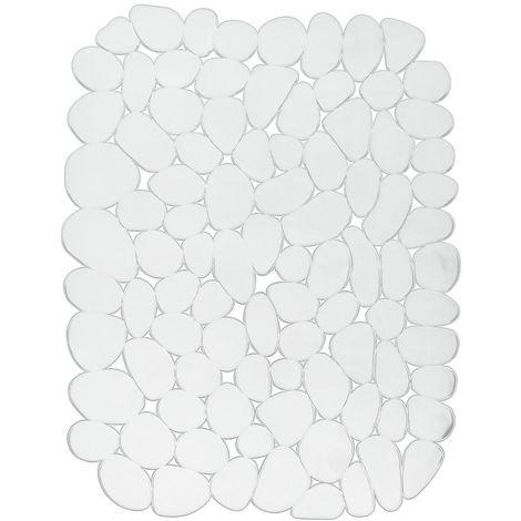 Five - Fond d'évier transparent 32X26