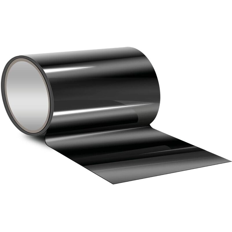 Image of Strong Black 20 cm - Fix Tape