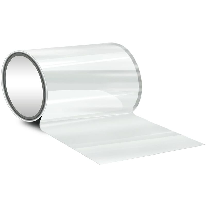 Image of FIX TAPE Strong Transparant 20 cm