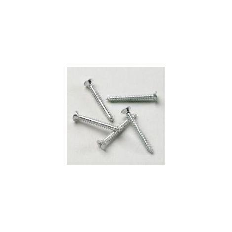Fixing Screws (Pack of 50)