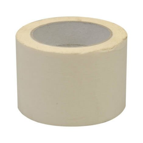 Fixman 188185 Masking Tape 75mm x 50m
