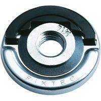 Fixtec nut for angle grinders AEG 8mm 4932358225