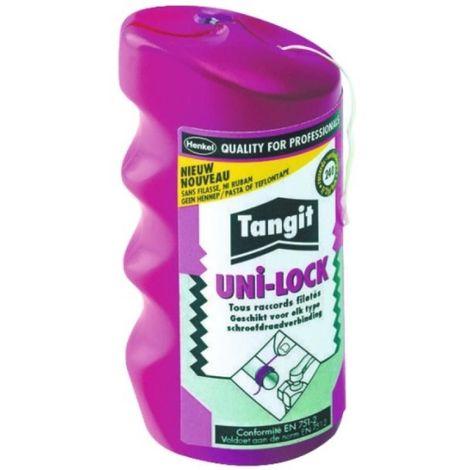 "main image of ""FLACON TANGIT UNI-LOCK 80M"""