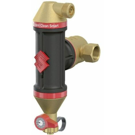 Flamcovent Clean Smart - 1'' - Flamco