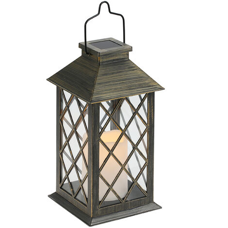 "main image of ""Flame lighting courage to garden courtyard outdoor"""