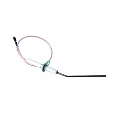 Flame sensing electrode - RIELLO : 4050365
