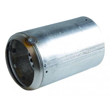 Flame tube - RIELLO : 3007927
