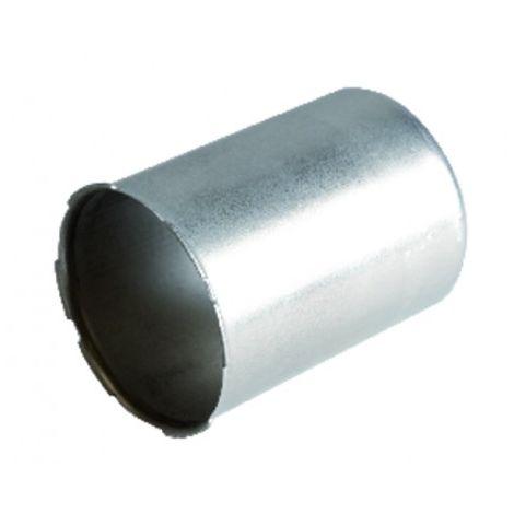 Flame tube - RIELLO : 3008947