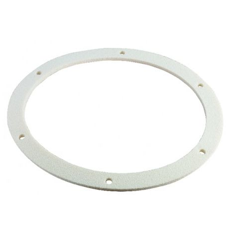 Flange/exchanger seal - DIFF for Chappée : SX5409080