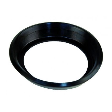 Flange gasket IDRA3224B - DIFF for Atlantic : 142684