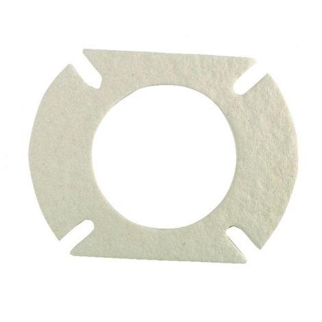 Flange seal bfg02.002 - ATLANTIC : 142828